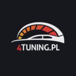 Redakcja 4tuning.pl