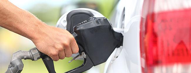 Jakie wybrać dodatki do benzyny?
