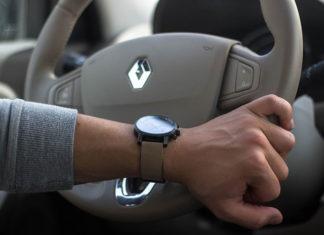 Obowiązkowe ubezpieczenie i samochód zastępczy z OC sprawcy