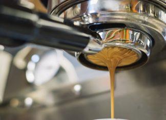 Idealny dzień z kawą