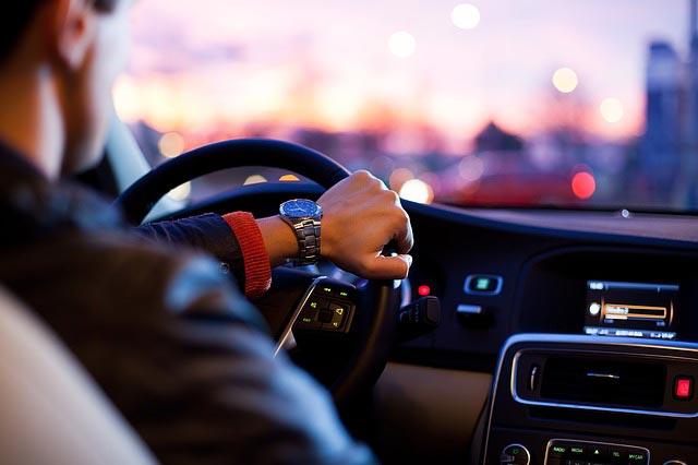 Jak wybrać właściwy samochód